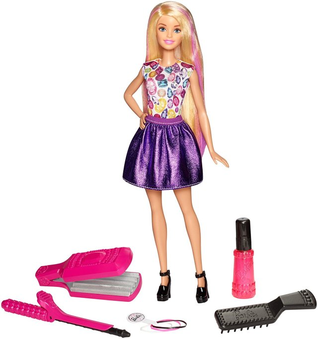 barbie-d-i-y-crimp-curl-doll-flyer
