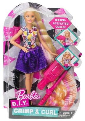 barbie-d-i-y-crimp-curl-doll