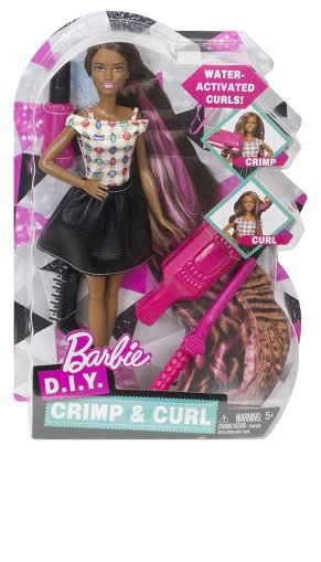 barbie-d-i-y-crimps-curls-doll-nrfb