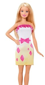barbie-d-i-y-watercolor-doll3
