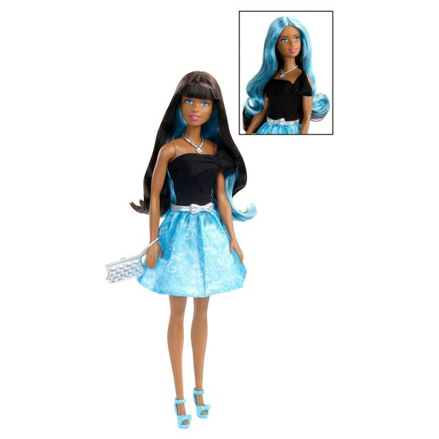 barbie-day-to-night-style-doll-blue