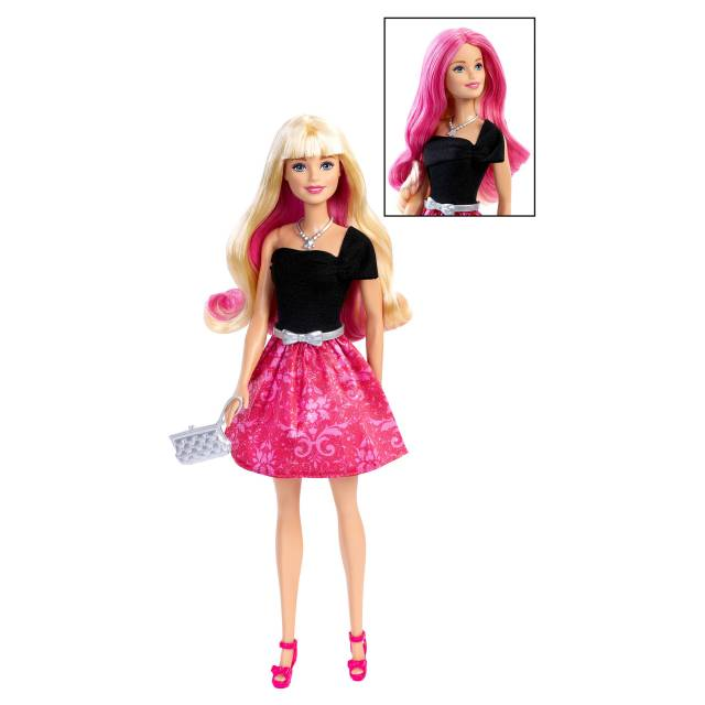 barbie-day-to-night-style-doll-pink