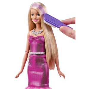 barbie-day-to-night-style-doll2