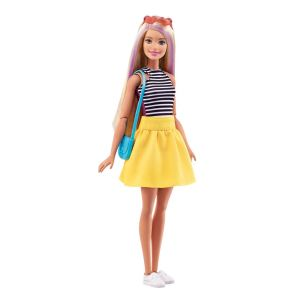 barbie-day-to-night-style-doll4