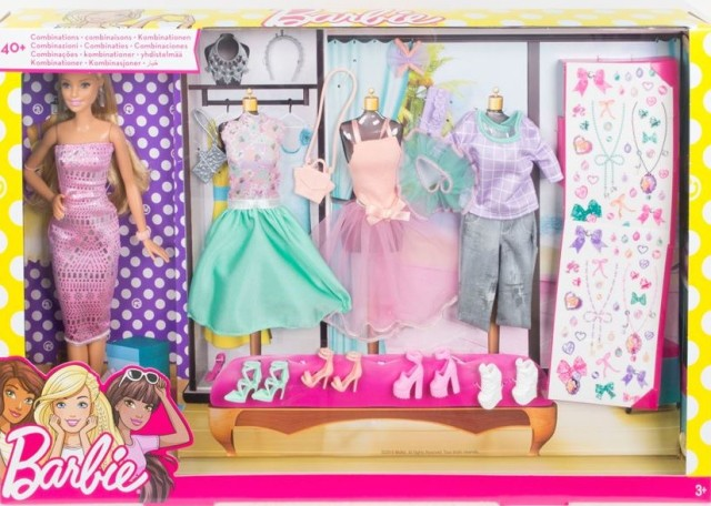 barbie-doll-fashions-nrfb
