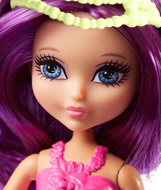 barbie-dreamtopia-bubbles-n-fun-mermaid-purple-doll-face