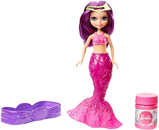 barbie-dreamtopia-bubbles-n-fun-mermaid-purple-doll