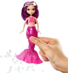 barbie-dreamtopia-bubbles-n-fun-mermaid-purple-doll2