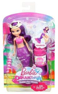 barbie-dreamtopia-bubbles-n-fun-mermaid-purple-doll3