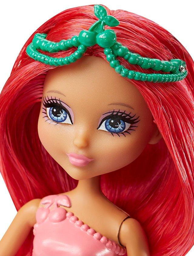 barbie-dreamtopia-bubbles-n-fun-mermaid-red-doll