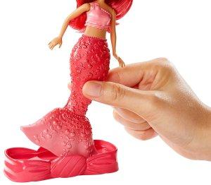 barbie-dreamtopia-bubbles-n-fun-mermaid-red-doll2