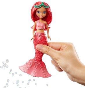barbie-dreamtopia-bubbles-n-fun-mermaid-red-doll3