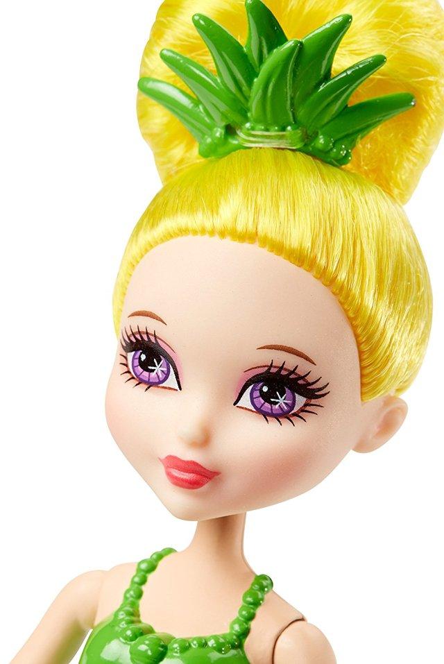 barbie-dreamtopia-bubbles-n-fun-mermaid-yellow-doll-face