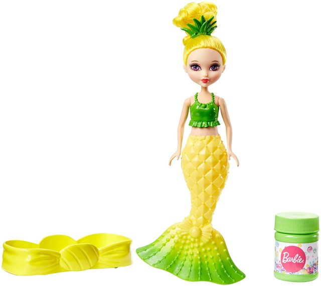 barbie-dreamtopia-bubbles-n-fun-mermaid-yellow-doll
