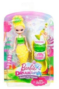 barbie-dreamtopia-bubbles-n-fun-mermaid-yellow-doll3