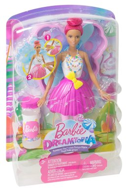 barbie-dreamtopia-bubbletastic-fairy-doll-dark-pink-nrfb
