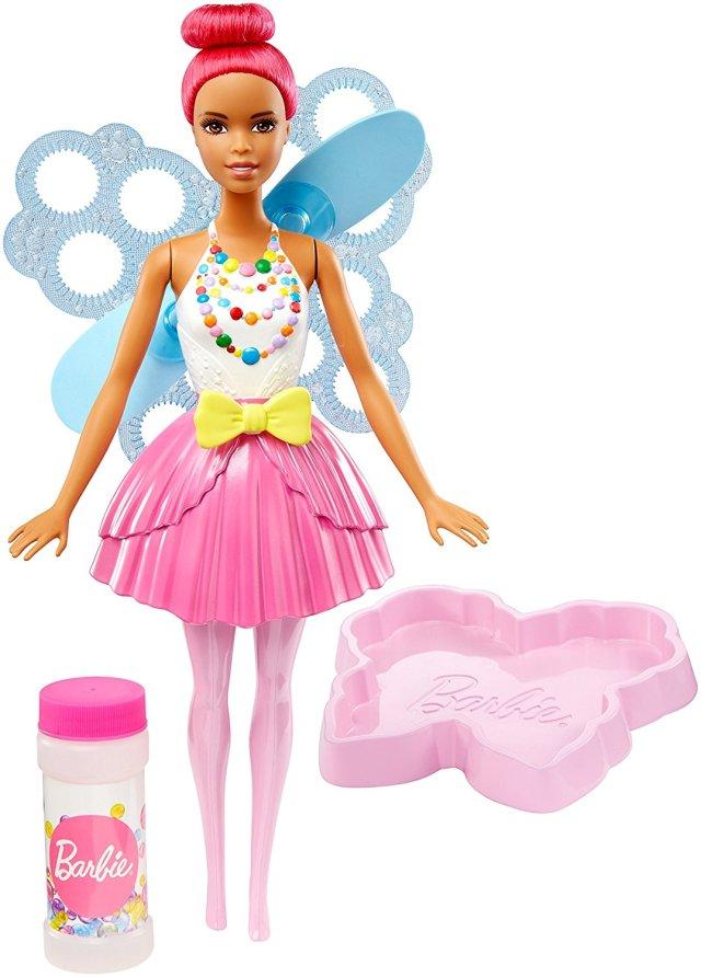 barbie-dreamtopia-bubbletastic-fairy-doll-dark-pink