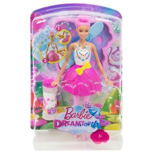 barbie-dreamtopia-bubbletastic-fairy-doll-uk