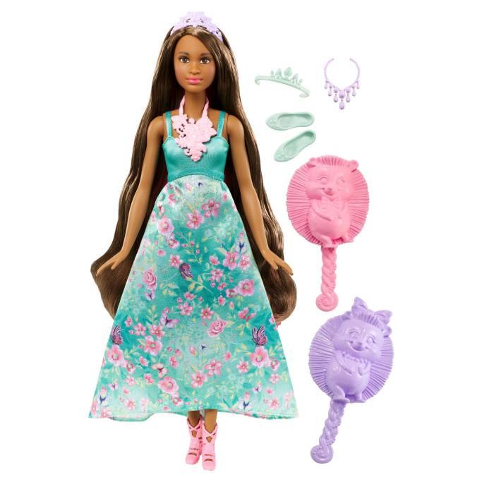 barbie-dreamtopia-color-stylin-princess-doll-brunette