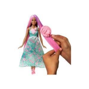 barbie-dreamtopia-color-stylin-princess-doll-brunette1