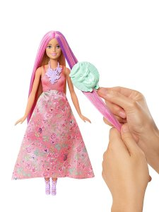 barbie-dreamtopia-color-stylin-princess-doll-pink-1