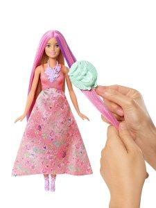 barbie-dreamtopia-color-stylin-princess-doll-pink-1