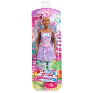 barbie-dreamtopia-fairy-candy-fashion-doll-playset-nrfb