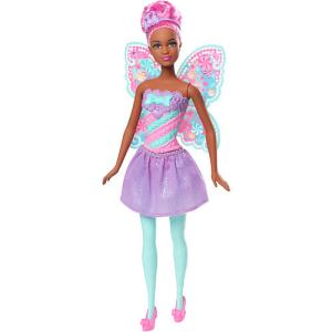 barbie-dreamtopia-fairy-candy-fashion-doll-playset