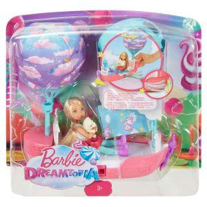 barbie-dreamtopia-magical-dreamboat-and-doll-uk