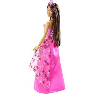 barbie-dreamtopia-princess-gem-fashion-doll-nikki-flyer