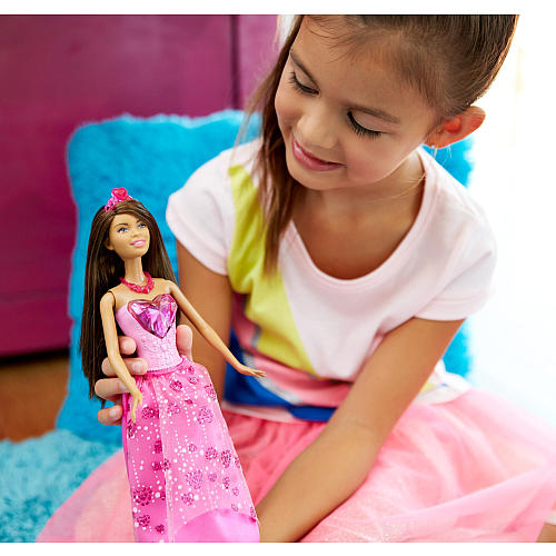 barbie-dreamtopia-princess-gem-fashion-doll-nikki-poster