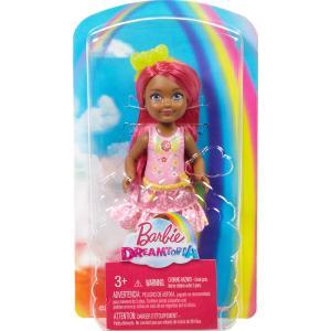 barbie-dreamtopia-rainbow-cove-sprite-doll-pink-nrfb