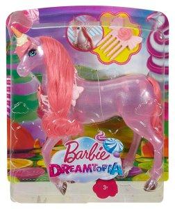 barbie-dreamtopia-unicorn-doll-nrfb