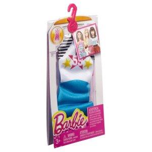 barbie-dress-fashion-nrfp