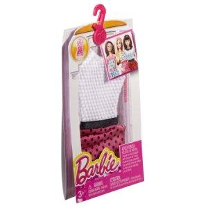 barbie-dress-fashion-nrfp3
