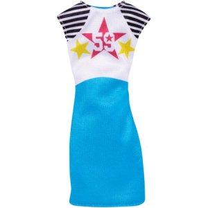 barbie-dress-fashion