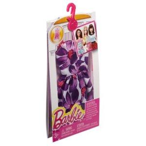 barbie-dress-fashion2-nrfp