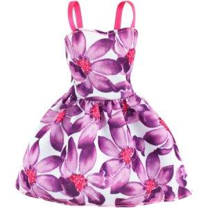 barbie-dress-fashion2