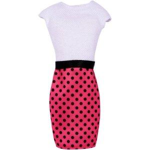 barbie-dress-fashion3