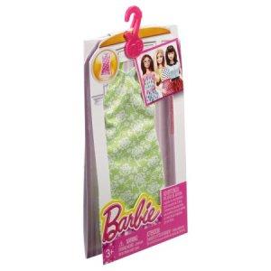 barbie-dress-fashion4-nrfp