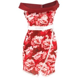 barbie-dress-fashion5