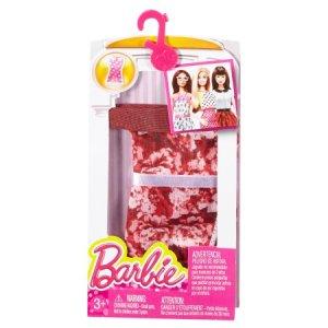 barbie-dress-fashion5nrfp