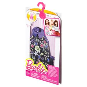 barbie-dress-fashion6-nrfp