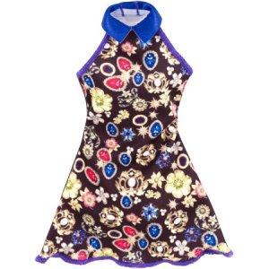 barbie-dress-fashion6