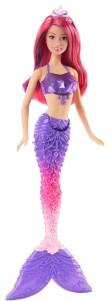 barbie-fairytale-mermaid-gem-fashion-doll
