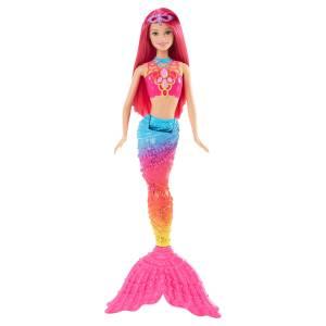 barbie-fairytale-mermaid-rainbow-fashion-doll