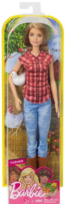 barbie-farmer-career-fashion-doll-blonde-nrfb
