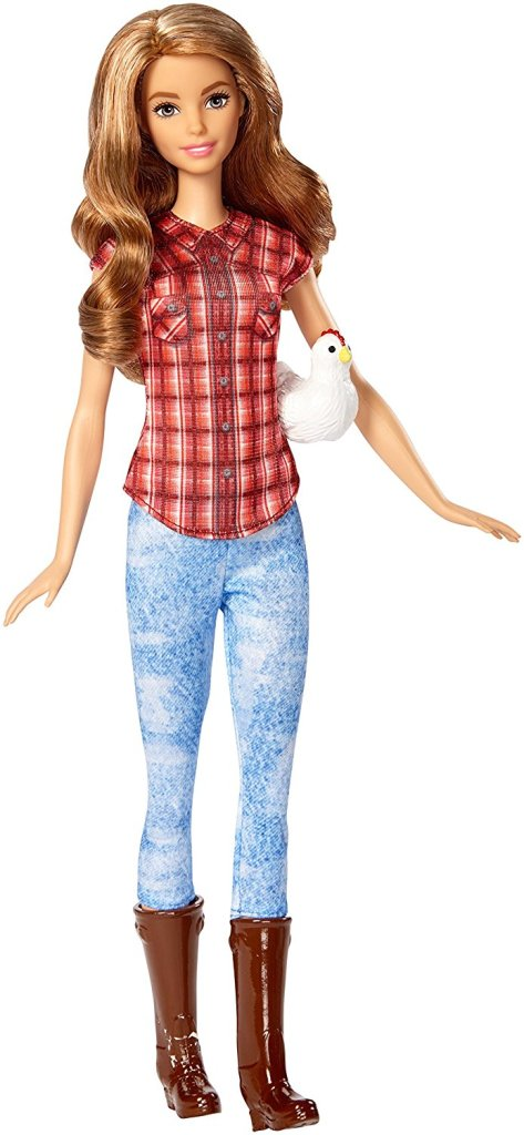 barbie-farmer-doll-2