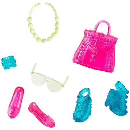 barbie-fashion-accessory-4-flyer