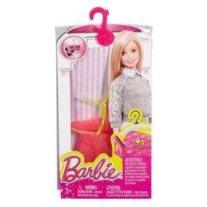 barbie-fashion-accessory-4